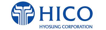 HICO Hyosung Corporation