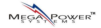 Mega Power Systems