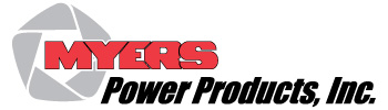 Myers Power Products, Inc.
