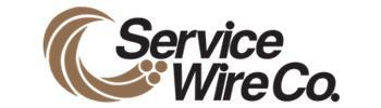 Service Wire Co.