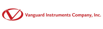 Vanguard Instruments Company, Inc.