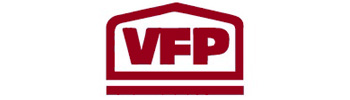 VFP Equipment Shelters & Modular Structures